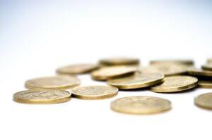 5 tips sobre cómo invertir dinero