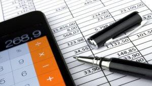 préstamos personales ¿mejor que los préstamos bancarios?