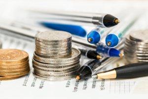 ¿Qué puedo hacer para ganar dinero? En credy te damos soluciones