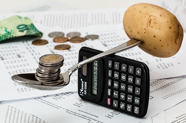 como administrar el dinero de forma eficaz