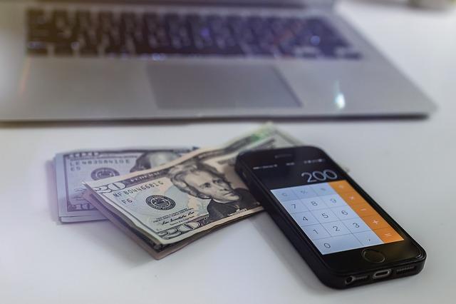 como calcular tu sueldo neto