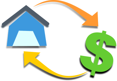 cómo controlar gastos imprevistos hogar