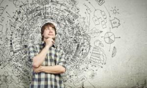 5 tips sobre cómo emprender un negocio