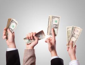 Como ganar dinero con Credy