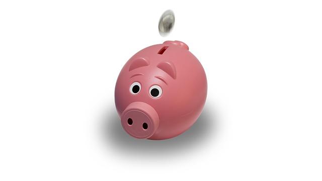 como saber si tengo deudas