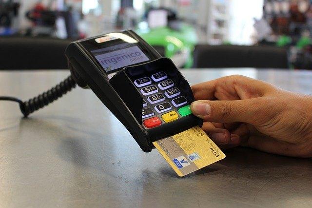 cómo conseguir un préstamo con mal crédito