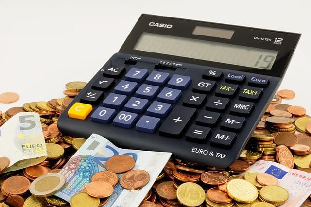 la cuesta de enero en argentina