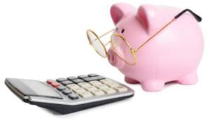 10 consejos para mejorar tus finanzas personales