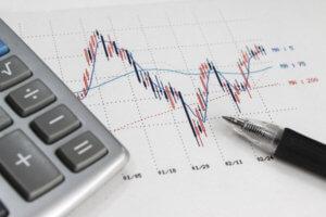 ¿Qué es el índice de solvencia?