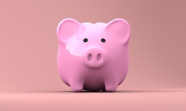 Ideas fáciles para ganar dinero