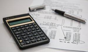 ¿Qué es el impuesto sobre bienes inmuebles?