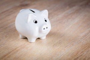 5 formas de ahorrar dinero con Credy