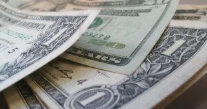 ¿Cuáles son las ventajas e inconvenientes de una linea de credito?