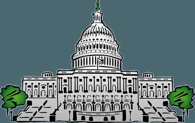 microemprendimientos del gobierno
