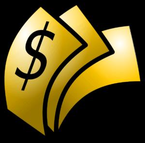 préstamos personales online con Credy