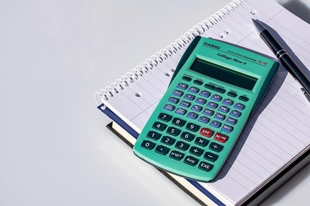 préstamos de dinero a reportados por deudas