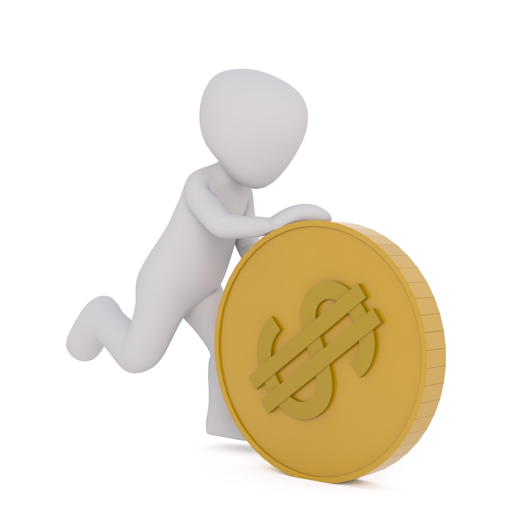 ¿Son confiables los préstamos en efectivo?