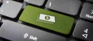 Todo lo que tenés que saber sobre préstamos por Internet