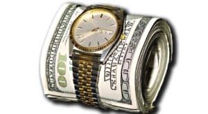 Qué son los préstamos prendarios?