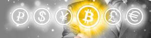 ¿Qué es dinero electrónico y para qué sirve?