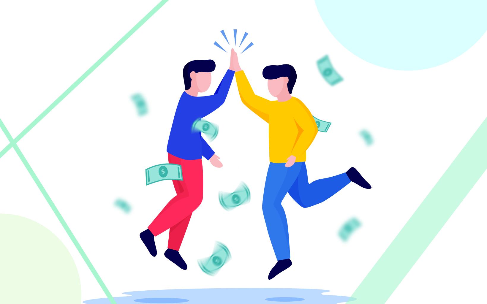 personas-ahorrando-dinero