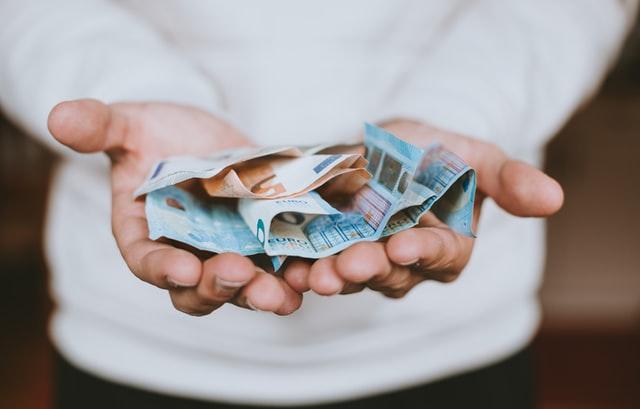 Wniosek o zwrot prowizji kredytu