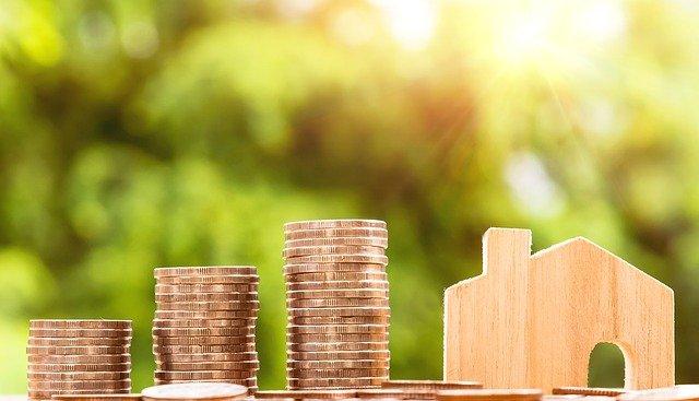 Jak wziąć kredyt hipoteczny krok po kroku