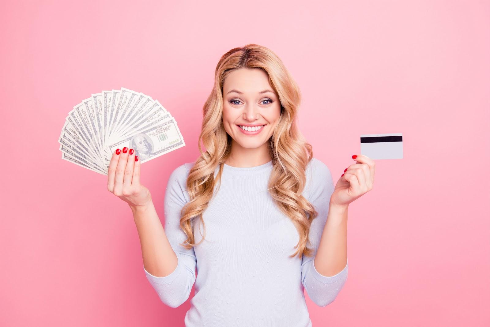 Kredyt a pożyczka - różnice