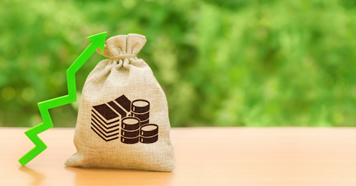 Pożyczki płynnościowe POIR