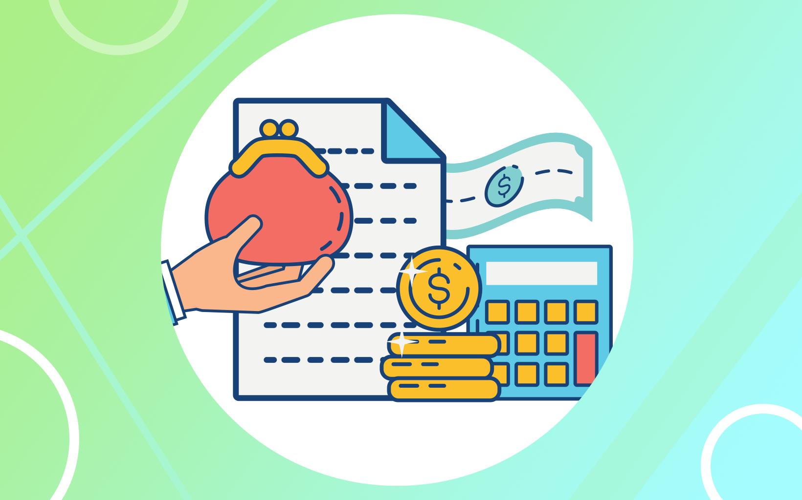 calcular-salario